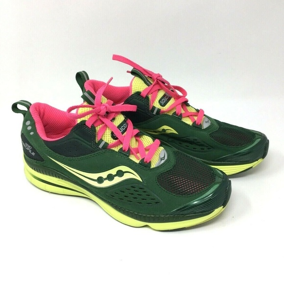 826fe101cffdf Saucony Grid Profile Running, Training Shoes